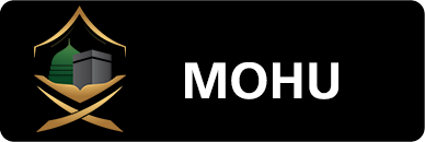 MOHU.png